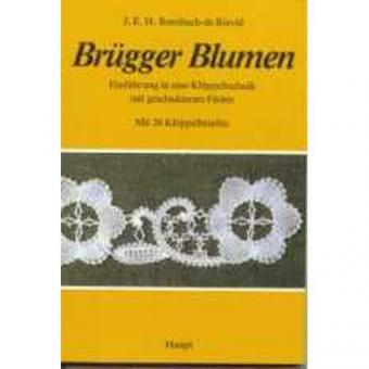 Bruegger Blumen - SOLD OUT