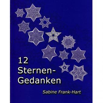 12 Sternengedanken