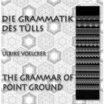 Die Grammatik des Tuells