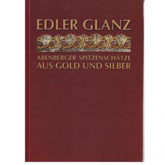 Edler Glanz