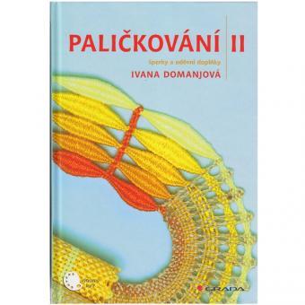 Palickovani II - Klöppeln  II