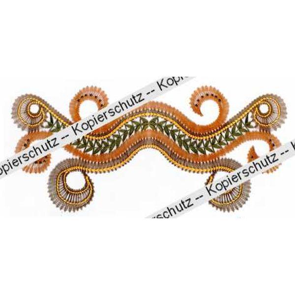 Pattern Jewelry Elements 1