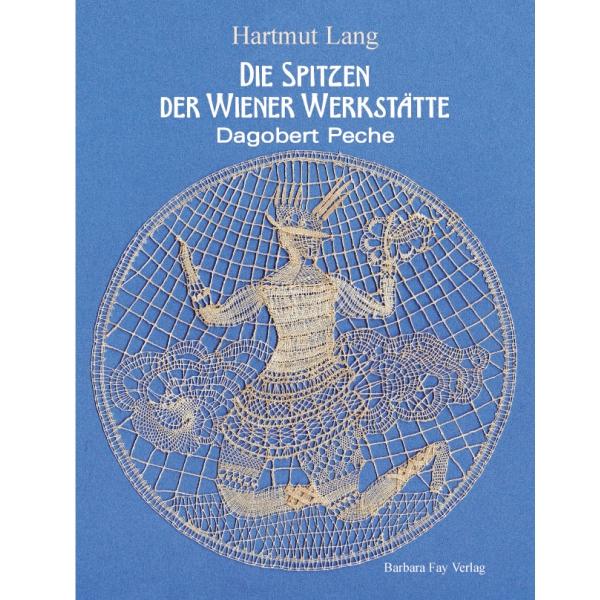 Spitzen der Wiener Werkstätte