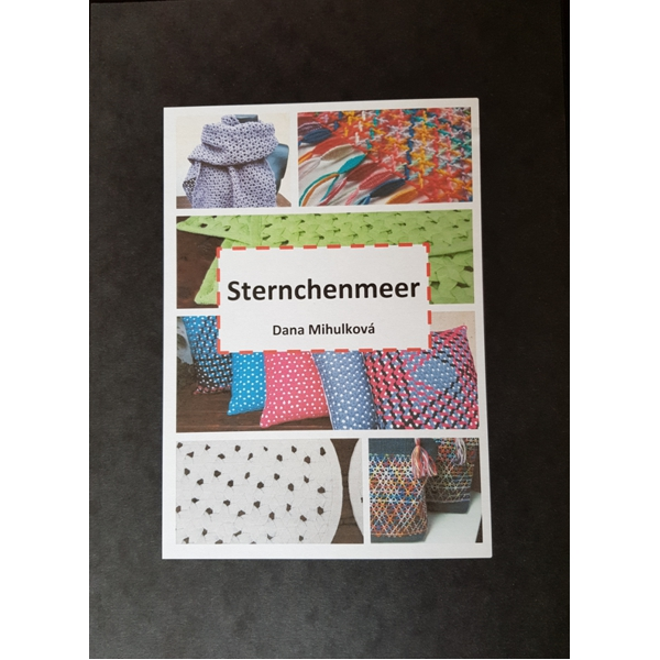 Sternchenmeer
