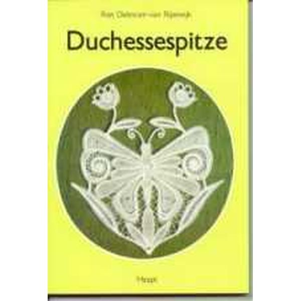 Duchessespitze - SOLD OUT
