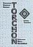 Torchon - 3-tlg. Lehrbuch Teil 3 - Torchon verstehen