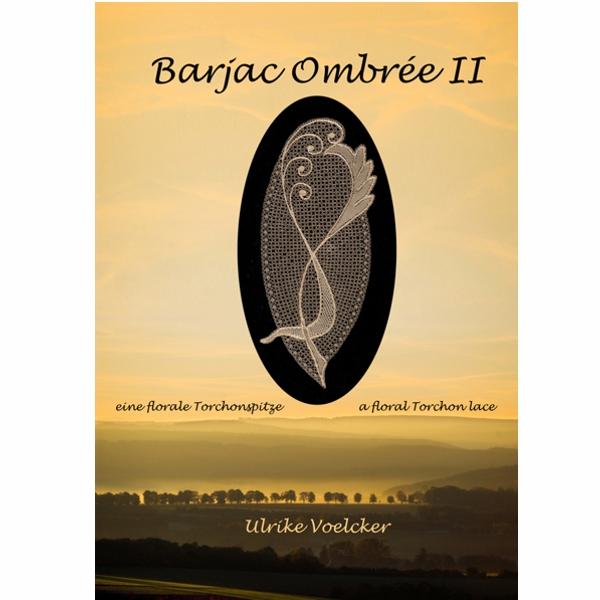 Barjac Ombrée II