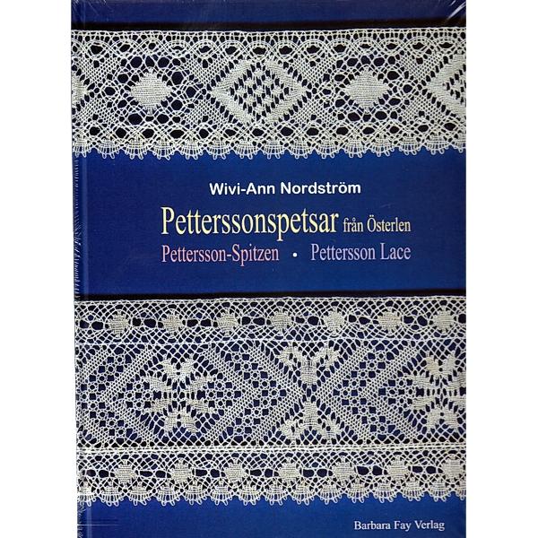 Pettersson-Spitzen