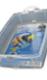 Click Box - Ergänzungsmodul Ergänzungsmodul 2l