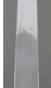 breit (Breite: 6,5 cm)