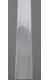 schmal (Breite: 4 cm)