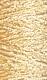 VENNE Chenille-Garn creme (6018)