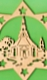 Seiffener church
