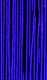 violett (758)
