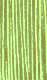 hellgrün (760)