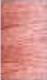 dusky pink (11)