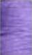 dark-lilac (16)