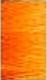 medium-orange (39)