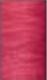 pink (64)