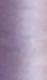 158 lilac