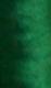 237 grün