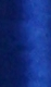 315 blue