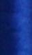 315 blau