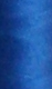322 blue