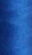 322 blau