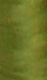 582 moss green