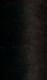 697 schwarzbraun