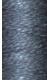 blue grey (2594)
