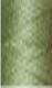 pistachio (2598)