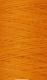 Barkonie Leinengarn NeL 50/2 orange