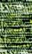 weiß/grün/dunkelgrün (822)
