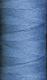 smoke blue (132)