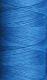blau (134)
