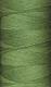 moss green (145) NEW