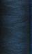 dark blue (514)