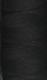 schwarz (522)