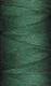 grün (701)
