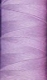 BOCKENS Linen Yarn - Colored - NeL 35/2 purple (1310)