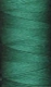 BOCKENS Linen Yarn - Colored - NeL 35/2 leaf green (4060)