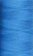 blue (134)