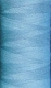 smoke blue (135)