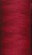dunkelrot (475)