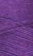 violett (485) NEW