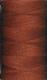 braun (503)
