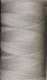 grey (1223)
