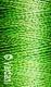 Valdani Baumwollgarn - Multicolor green grass (M26)
